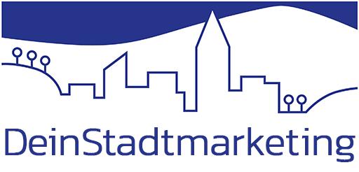 DeinStadtmarketing | Standort-Marketing von Profis